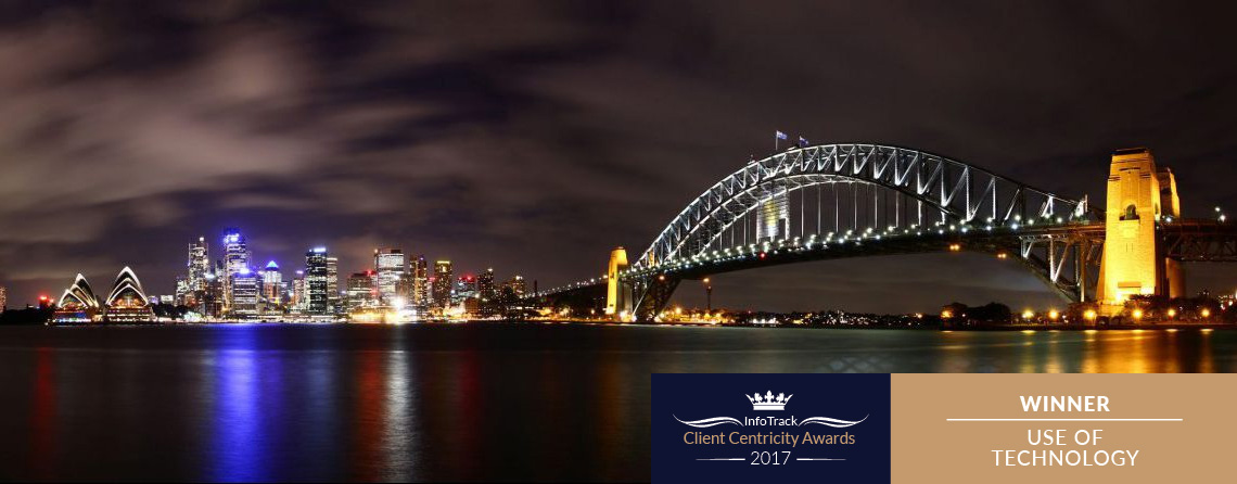 Sydney CBD Lawyers